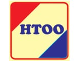 HtooBuilding Materials