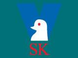VSK International Co., Ltd.Electronic Equipment Sales & Repair