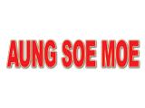 Aung Soe Moe(Car & Truck Rentals)