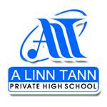 A Linn TannTuition [All Subjects]