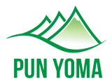 Punyoma International Co., Ltd. Foodstuffs