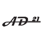AD 21Dentists & Dental Clinics