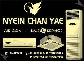 Nyein-Chan-Yae_Air-Conditioning-Equipment-Sales-&-Repairing_(A)_2494-copy.jpg