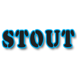 Stout(Fitness Centres & Gyms)