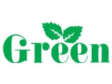 Green Food & DrinkFoodstuffs