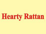 Hearty RattanRattan Goods