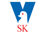 VSK International Co., Ltd.(Air Conditioning Equipment Sales & Repair)