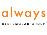 SystemGear Myanmar Co., Ltd.(Car Decorating Supplies & Services)