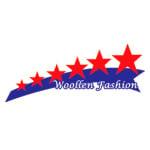 Pyin Oo Lwin Star(Fabric Shops)