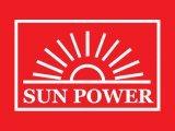 Sun Power Co., Ltd.Parquet Floorings