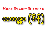 Moon Planet DiamondMetal Doors & Others