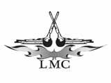 Lahu Mi Cha (LMC) Co., Ltd.(Bags [Other])