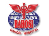 Bahosi Hospital(Hospitals [Private])