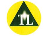 Tun Linn (T.L) Co., Ltd.Construction Services