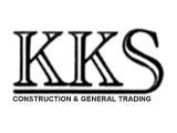 Kaung Kin San Co., Ltd.(Brick/Lime/Sand/Gravel & Other Aggregates)