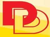Diamond Dragon Industry Co., Ltd.Foodstuffs
