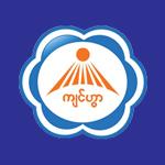JIN HUA Packing & Printing Co., Ltd. (Foodstuffs)