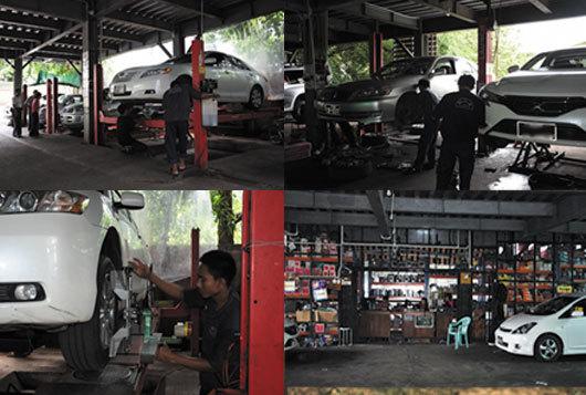 Mya-Auto-Service-Center-Photo-1.jpg