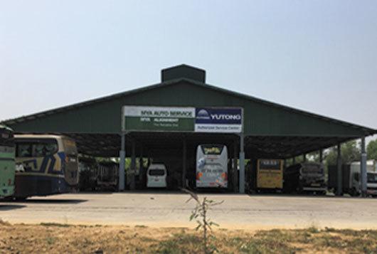 Mya-Auto-Service-Center-Photo-2.jpg