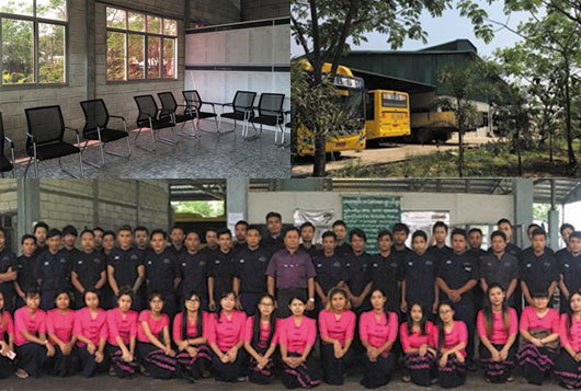 Mya-Auto-Service-Center-Photo-4.jpg