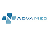AdvaMed Medical Innovation Co., Ltd.Hospital Equipment & Supplies