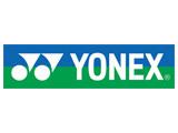 YONEXSports Goods Shops