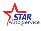 Star (Auto Services)(Car Workshops)