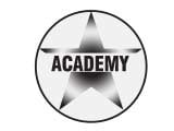 Academy Chemical GroupChemicals