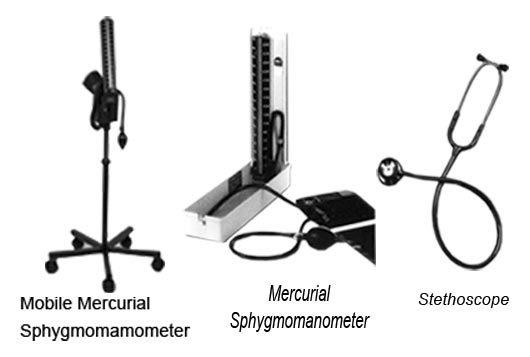 CBET-(Central-Bio-Equipment-Trading-Co-Ltd)_Product-Photo.jpg