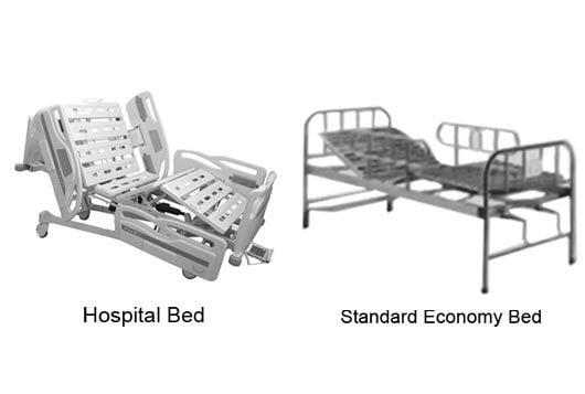 CBET-(Central-Bio-Equipment-Trading-Co-Ltd)_Product-Photo3.jpg