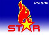 Kaung Htet Myanmar Trading Co., Ltd.(Gas [Manu] [Industrial/Medical])