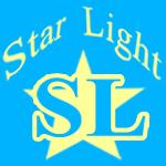 Star Light (2)Electronic Equipment Sales & Repair
