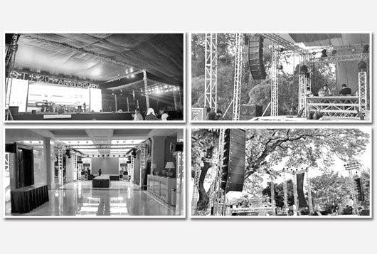Myanmar-Audio-light-Photo-2.jpg