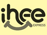 IHEE(Courier Services & Delivery Services)