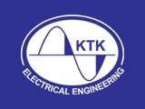 KTK Electrical Engineering Co., Ltd.Electrical Goods Sales