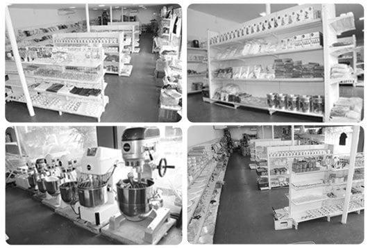 Baker's-Mart-Myanmar_Photo-1.jpg