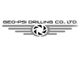 Geo-Psi Drilling Co., Ltd.Mining Companies