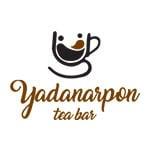 Yadanarpon
