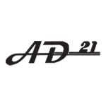 AD 21 Dental Clinic(Dentists & Dental Clinics)