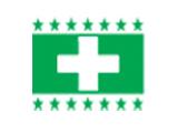 Fourteen Star Network Co., Ltd.Pharmaceutical Suppliers