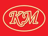 Khine MyaèStainless Steel Wares