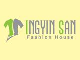 Ingyin SanGarment Industries