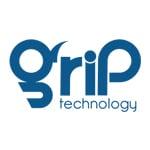 Grip Technology Group Co., Ltd.IT Companies