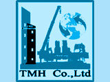 Tun Min Hein Co., Ltd.Heavy Machineries & Equipment