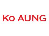Aung Car Body Workshops