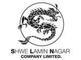 Shwe Lamin Nagar Co., Ltd.Computers & Accessories