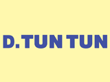 D.Tun TunCar Workshops
