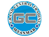 Grand Central Trading(Car Spare Parts & Accessories)