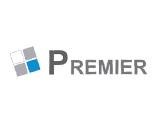 PremierCarpets/Canvas/Mats & Linoleum