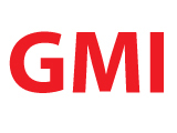 GMI Global Metal Industries Ltd.Building Materials